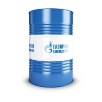 GAZPROMNEFT ATF DX ll, 205л