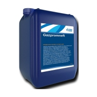 GAZPROMNEFT Super Т-3 GL-5 85W90, 20л