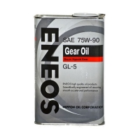 ENEOS Gear Oil 75W90 GL-5, 0.94л oil1366