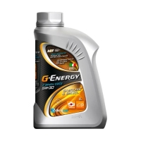 G-ENERGY F Synth 5W30 C2/C3, 1л 253142371